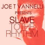 Slave To The Rhythm 26-02-2013 Ep.392