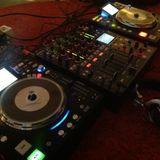 Dj Freenky - DanceFloor Music on April 2012 (Episode 003)