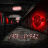 Arthur Yves - TheSoundUnderground 013 [Mar. 2018]