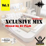 Xclusive Mix Vol. 3