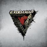 The Message 02/03/2012 avec Exodarap