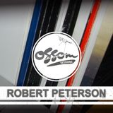 Ossom Sessions // 16.01.2014 // by Robert Peterson