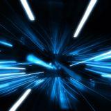 INTERSTELLAR II - EXPLOSION  (Winter 2015/2016 - Short Mix)