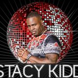 Stacy Kidd - 4 The Love Of House Mix  (Soulful House Music)