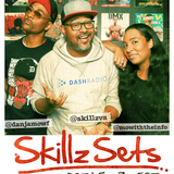 Skillz Sets Episode 4