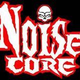 Menavodi @ Goregrind vs Noisecore 09.05.2010