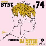 Weekly BTNC#074