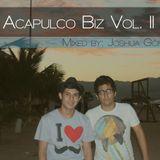 Acapulco Biz Vol. II