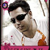 Shlomi B Exclusive Mix @ Austral Mixing 2011