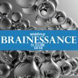 Brainessance 231 -Blue Orchid