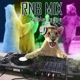 RNB MIX 5.5.13