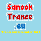 Beatport Trance Mix December 2017