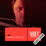 Markus Schulz at Clandestin pres. Full On Ibiza - June 2015 - Space Ibiza Radio Show #49