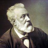 Jules Verne - Ocolul Pamantului In 80 De Zile (1959)