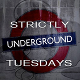 Big C 8 19 15 Strictly Underground Live Set