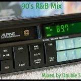 90s R & B Mix