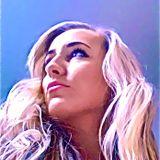 Stephanie Jay Hed Kandi Radio Mix 09.05.11