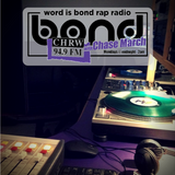 Lyrics Life Spirits (Word is Bond Rap Radio)