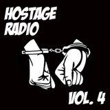 Hostage Radio Vol. 4 - Eskimo Twins