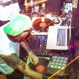 """DJ BIZZY """"PRE-GAME"""" 9/3/16 Seg Two"""