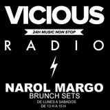 Brunch Sets Narol MarGo 7