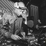 DJ VARELA CI - (Afro house 1.1 beast)