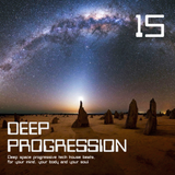 Deep Progression 15