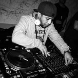 Dj Q Skratch plays on Dr's In The House (31 Aug 2019)