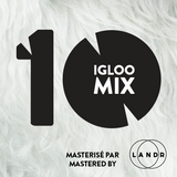 Chris Liebing - Igloofest 2013-02-09