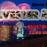 Silvester Mix 2016 Powert by DJ Aranod live on Twitch.tv Part 1-2