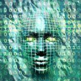 PulsAR - Binary- Techno
