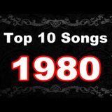 TOP 10 - 1980