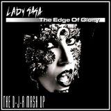 Lady GaGa - Edge Of Glory (The DJA Mash Up)