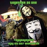 Anonymous Music Mix (37)