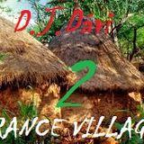trance village 2
