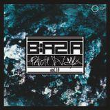 B:Azta - Petofi DJ Mix 2015.10.08.