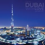 From Dubai With Love 122: End of Year Mix 2016