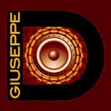 DJ Giuseppe D. - MIXDOWN 4