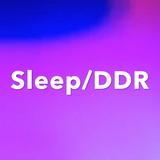 Sleep #20  (27/7/18)