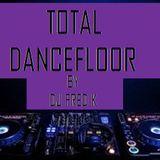 Mix dancefloor