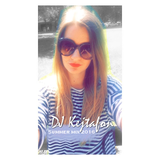 Kejtafon (Maddson) Summer Mix 2016