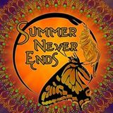 """summer never ends festival"" dj mix part 1"