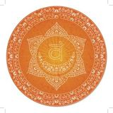 Weedstone - Instant Meditation 3