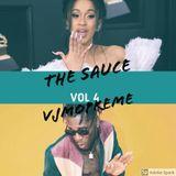 VJ Mopreme | Urban Club Mix October 2018 | New Hip Hop R&B Rap Dancehall Afrobeat.mp3