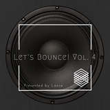 Let's Bounce! Volume 4
