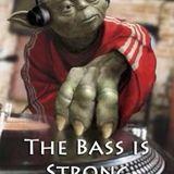 Hip Hop Goes Rave