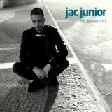 db110 - Jac Junior