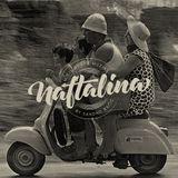 NAFTALINA - 279. emisija