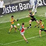 CRC Sport preview the All-Ireland quarter final between Mayo and Donegal