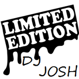 Dj Josh - Afterhour's Limited Edidition (22-06-17) mp3(140.0MB) Dj Josh & Various artist Mixed